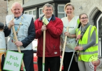 tidy-towns-project-with-joy-neville-2