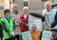 tidy-towns-project-with-joy-neville-3