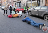 tidy-towns-project-with-joy-neville-7