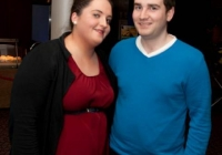 tommy-tiernan-concert-limerick-march-2012-1