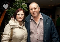 tommy-tiernan-concert-limerick-march-2012-11