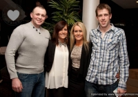 tommy-tiernan-concert-limerick-march-2012-15