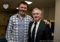 tommy-tiernan-concert-limerick-march-2012-21