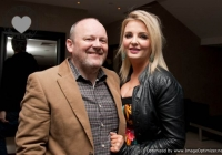 tommy-tiernan-concert-limerick-march-2012-6