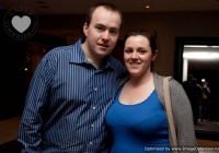 tommy-tiernan-concert-limerick-march-2012-7