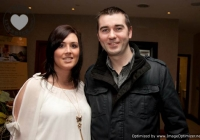 tommy-tiernan-concert-limerick-march-2012-8