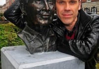 unveiling-of-frank-mccourt-statue-limerick-10