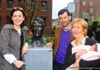 unveiling-of-frank-mccourt-statue-limerick-12
