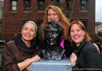 unveiling-of-frank-mccourt-statue-limerick-13