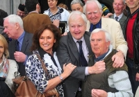 unveiling-of-frank-mccourt-statue-limerick-15