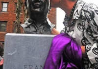 unveiling-of-frank-mccourt-statue-limerick-3