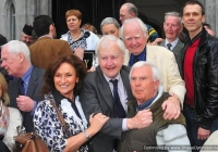 unveiling-of-frank-mccourt-statue-limerick-44