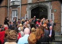 unveiling-of-frank-mccourt-statue-limerick-45
