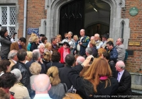 unveiling-of-frank-mccourt-statue-limerick-46