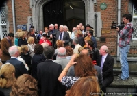 unveiling-of-frank-mccourt-statue-limerick-47