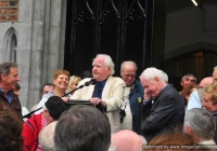 unveiling-of-frank-mccourt-statue-limerick-48