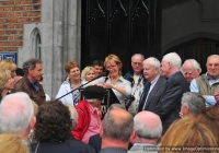 unveiling-of-frank-mccourt-statue-limerick-50