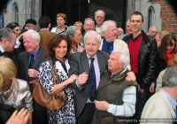 unveiling-of-frank-mccourt-statue-limerick-51