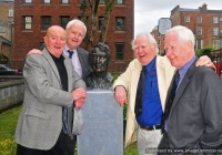 unveiling-of-frank-mccourt-statue-limerick-6