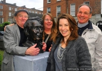 unveiling-of-frank-mccourt-statue-limerick-8