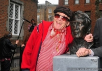 unveiling-of-frank-mccourt-statue-limerick-9