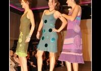 villiers-fashion-show-2012-i-love-limerick-02