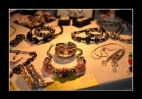 villiers-fashion-show-2012-i-love-limerick-04