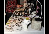 villiers-fashion-show-2012-i-love-limerick-06