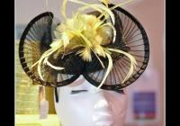 villiers-fashion-show-2012-i-love-limerick-13