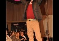 villiers-fashion-show-2012-i-love-limerick-17