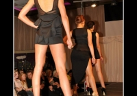 villiers-fashion-show-2012-i-love-limerick-18