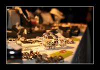 villiers-fashion-show-2012-i-love-limerick-20