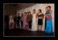villiers-fashion-show-2012-i-love-limerick-21
