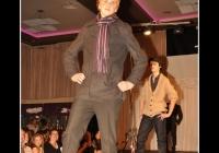 villiers-fashion-show-2012-i-love-limerick-22