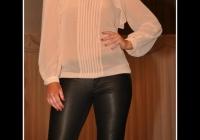 villiers-fashion-show-2012-i-love-limerick-23