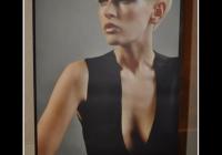 villiers-fashion-show-2012-i-love-limerick-28