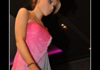 villiers-fashion-show-2012-i-love-limerick-31