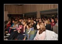 villiers-fashion-show-2012-i-love-limerick-34