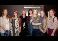 villiers-fashion-show-2012-i-love-limerick-38
