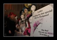 villiers-fashion-show-2012-i-love-limerick-39