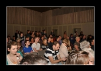 villiers-fashion-show-2012-i-love-limerick-40