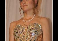 villiers-fashion-show-2012-i-love-limerick-46