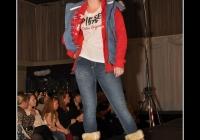 villiers-fashion-show-2012-i-love-limerick-47