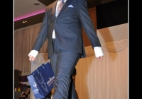 villiers-fashion-show-2012-i-love-limerick-48