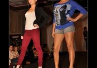 villiers-fashion-show-2012-i-love-limerick-50