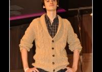 villiers-fashion-show-2012-i-love-limerick-53
