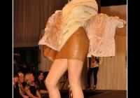 villiers-fashion-show-2012-i-love-limerick-59