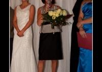 villiers-fashion-show-2012-i-love-limerick-65