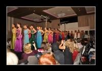 villiers-fashion-show-2012-i-love-limerick-66
