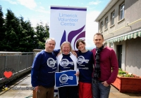 volunteer-for-adapt-i-love-limerick-1
